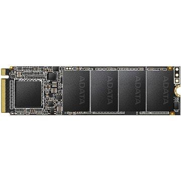 ADATA XPG SX6000 Lite SSD 512GB (ASX6000LNP-512GT-C)