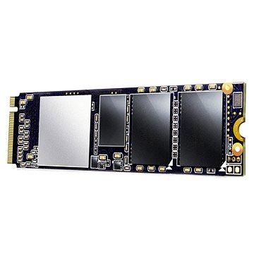 ADATA XPG SX6000 Pro SSD 512GB (ASX6000PNP-512GT-C)