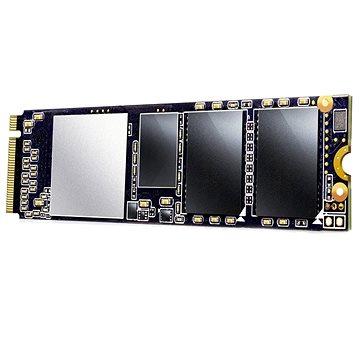 ADATA XPG SX6000 Pro SSD 1TB (ASX6000PNP-1TT-C)