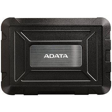 ADATA ED600 (AED600U31-CBK)