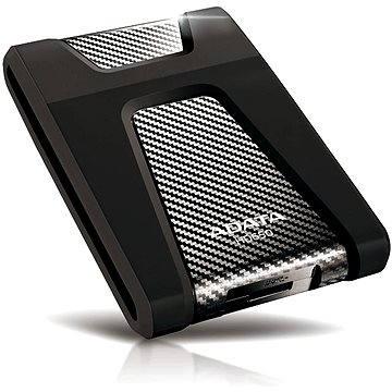 ADATA HD650 HDD 2.5 2TB černý (AHD650-2TU3-CBK)