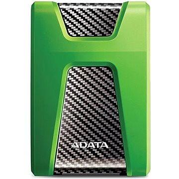 """ADATA HD650X HDD 2.5"""" 2TB zelený (AHD650X-2TU3-CGN)"""