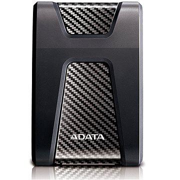 ADATA HD650 HDD 2.5 2TB černý 3.1 (AHD650-2TU31-CBK)