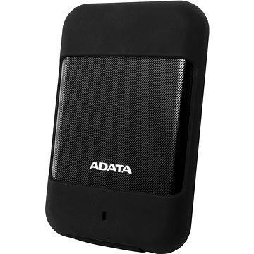 ADATA HD700 HDD 2.5 1TB černý (AHD700-1TU3-CBK)