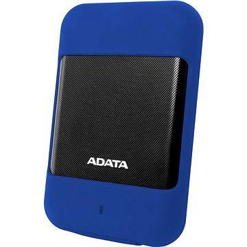 ADATA HD700 HDD 2.5 2TB modrý (AHD700-2TU3-CBL)
