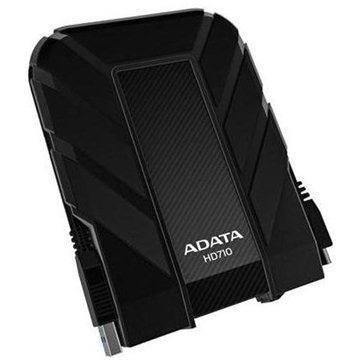 """ADATA HD710 HDD 2.5"""" 500GB černý - AHD710-500GU3-CBK"""