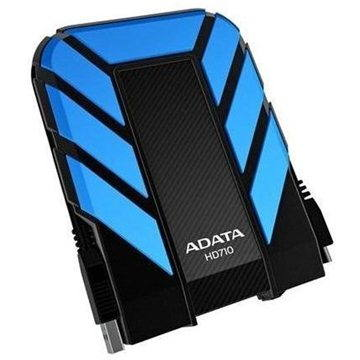 "ADATA HD710 HDD 2.5"" 1000GB modrý"