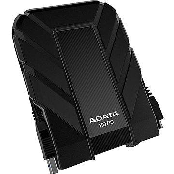 ADATA HD710 HDD 2.5 2TB černý (AHD710-2TU3-CBK)