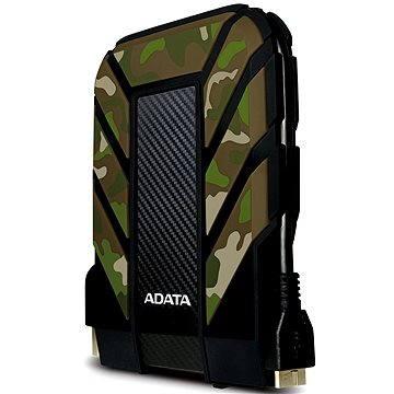 ADATA HD710M HDD 2.5 1TB maskáčová (AHD710M-1TU3-CCF)
