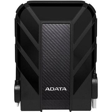 ADATA HD710P 3TB černý (AHD710P-3TU31-CBK)