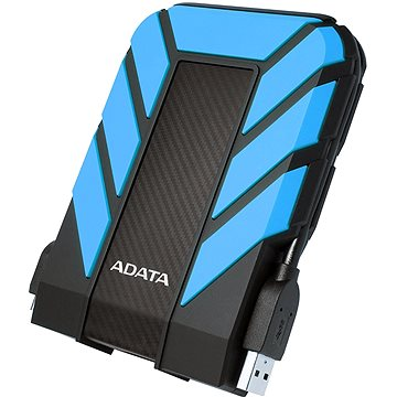 ADATA HD710P 3TB modrý (AHD710P-3TU31-CBL)