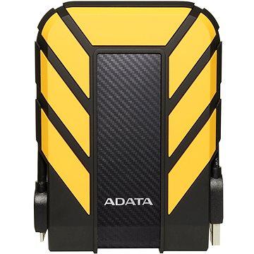 ADATA HD710P 2TB žlutý (AHD710P-2TU31-CYL)
