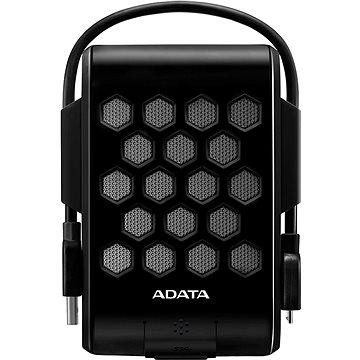 ADATA HD720 HDD 2.5 1TB černý (AHD720-1TU3-CBK)