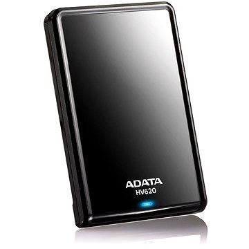 "ADATA HV620 HDD 2.5"" 1000GB - AHV620-1TU3-CBK"