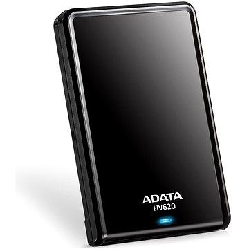 "ADATA HV620 HDD 2.5"""