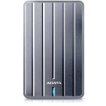 """ADATA HC660 HDD 2.5"""" 2TB (AHC660-2TU3-CGY)"""