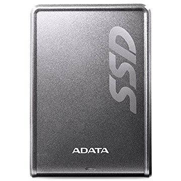 ADATA SV620 SSD 240GB Titanium (ASV620-240GU3-CTI)