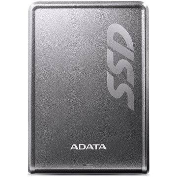 ADATA SV620H SSD 256GB Titanium (ASV620H-256GU3-CTI)