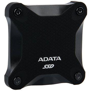 ADATA SD600 SSD 256GB černý (ASD600-256GU31-CBK)
