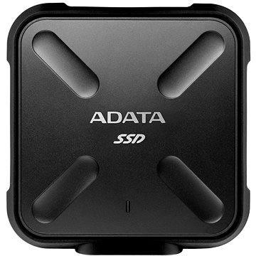 ADATA SD700 SSD 256GB černý (ASD700-256GU3-CBK)