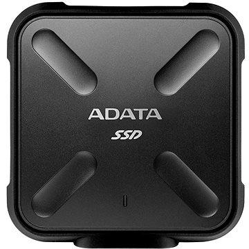 ADATA SD700 SSD 1TB černý (ASD700-1TU31-CBK)