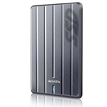 ADATA SC660H SSD 256GB titanový (ASC660H-256GU3-CTI)