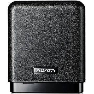 ADATA PV150 Power Bank 10000mAh černá (APV150-10000M-5V-CBK)