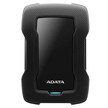 "ADATA HD330 HDD 2.5"" 1 TB čierny(AHD330-1TU31-CBK)"