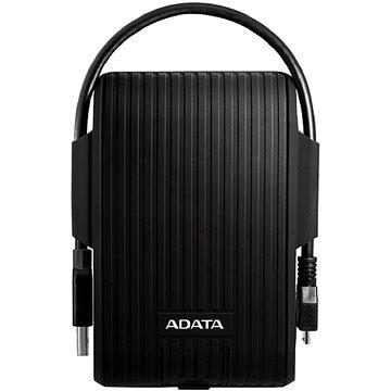 "ADATA HD725 HDD 2.5"" 2TB černý (AHD725-2TU31-CBK)"
