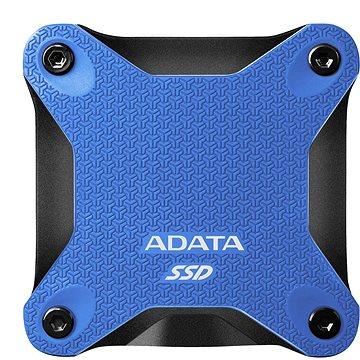ADATA SD600Q SSD 480GB modrý (ASD600Q-480GU31-CBL)