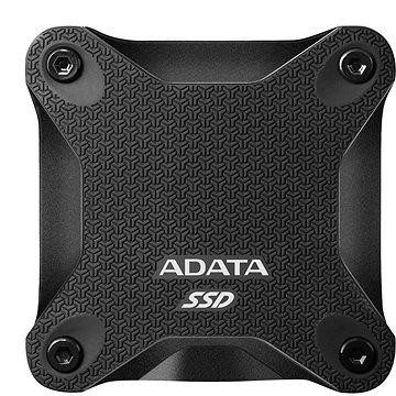 ADATA SD600Q SSD 960GB černý (ASD600Q-960GU31-CBK)