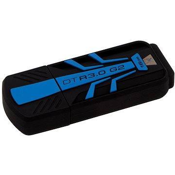 Kingston DataTraveler R3.0 G2 16GB