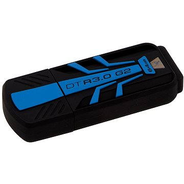 Kingston DataTraveler R3.0 G2 64GB