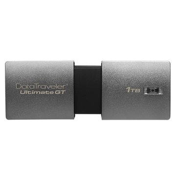 Kingston DataTraveler Ultimate GT 1TB (DTUGT/1TB)