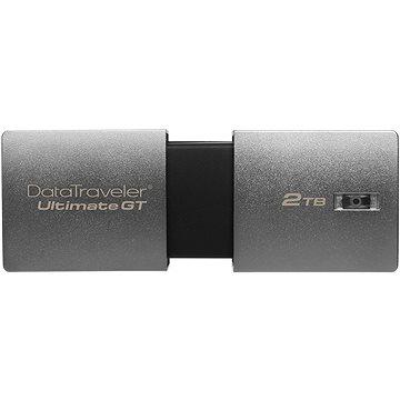 Kingston DataTraveler Ultimate GT 2TB (DTUGT/2TB)