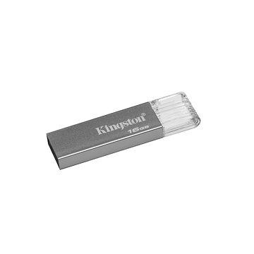 Kingston DataTraveler Mini 7 16GB (DTM7/16GB)