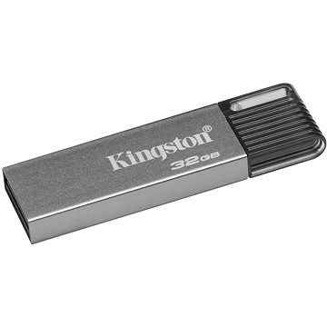 Kingston DataTraveler Mini 7 32GB (DTM7/32GB)