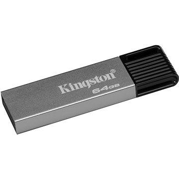 Kingston DataTraveler Mini 7 64GB (DTM7/64GB)