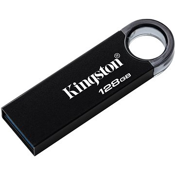 Kingston DataTraveler Mini 9 128GB (KG-U2C128-1M)