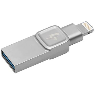 Kingston DataTraveler Bolt Duo 32GB (C-USB3L-SR32G-EN)