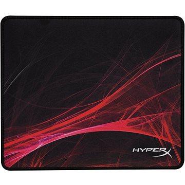 HyperX FURY S Pro Speed Edition - velikost S (HX-MPFS-S-SM)