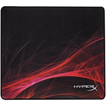 HyperX FURY S Pro Speed Edition - velikost L (HX-MPFS-S-L)