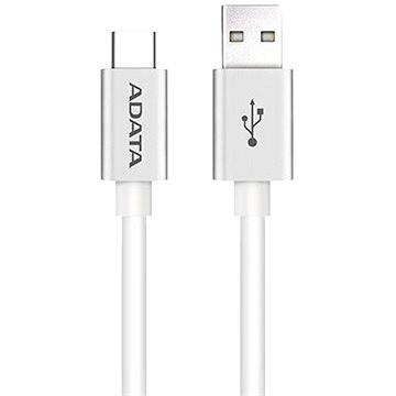ADATA USB-C - USB 2.0, 1m (ACA2AL-100CM-CSV)