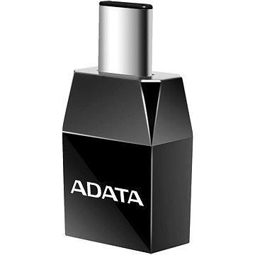 ADATA USB-C to USB 3.1 (ACAF3PL-ADP-RBK)