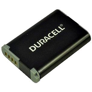 DURACELL za Canon NB-12L (DRC12L)