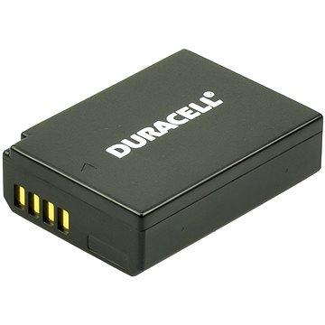 DURACELL za Canon LP-E10 (DR9967)