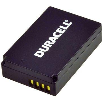 DURACELL za Canon LP-E12 (DRCE12)