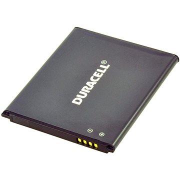 DURACELL za Samsung Galaxy S3 Mini (DRSI8160)