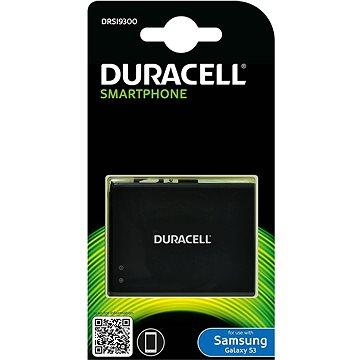 DURACELL za Samsung Galaxy S3 (DRSI9300)