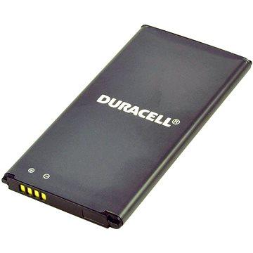 DURACELL za Samsung Galaxy S5 (DRSMG900)